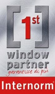 [1st] WINDOW