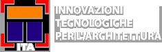 ITA | Innovazioni Tecnologiche per L'Architettura